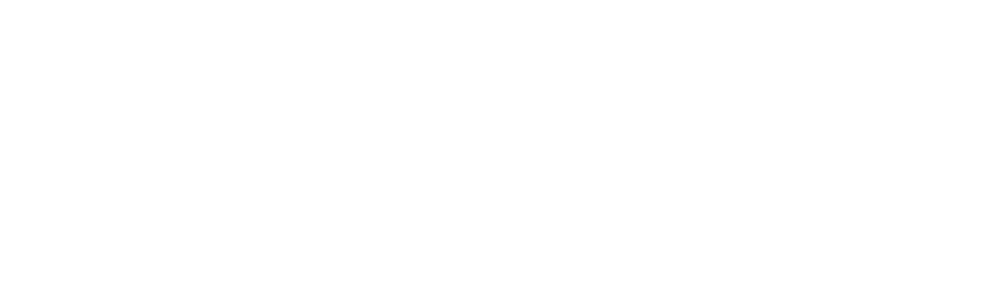 Liliana Bridal House. Inverted Logo